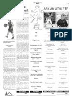 Sports - 4/6 (11)