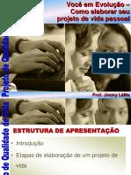 Palestra Comoelaborarseuprojetodevid[1]