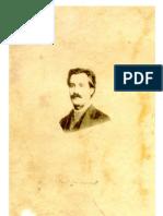 Mihai Eminescu - Poezii - Editia 1884