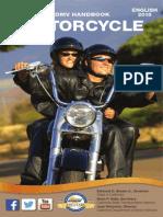 California Motorcycle Manual | California Motorcycle Handbook