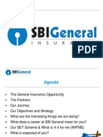 Sbi General Set Ppt 2012