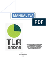 Manual - TLA Radar