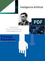 Inteligencia Artificial Pp-1