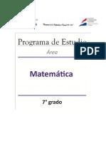 7°_Matematica
