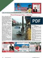 FijiTimes_April 6 2012
