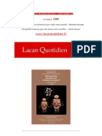 Lacan Cotidiano 180