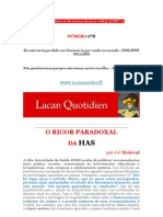 Lacan Cotidiano 176