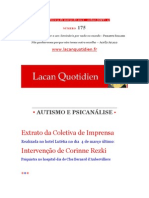 Lacan Cotidiano 175