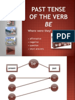 Islcollective Worksheets Elementary a1 Elementary School Reading Speaki Past Tense of the Verb Be 307264e24839c0a6f25 59580387