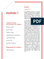 PAPERS 7 Portugues (2)