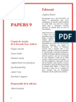 PAPERS 9 Portugues