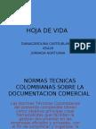 Icontec Hoja de Vida 2003[1]