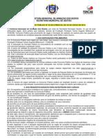 CONCURSO_PÚBLICO_ARMAÇÃO_DOS_BÚZIOS15abril-prova6maio