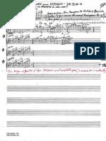Developing Jazz Lines 1