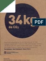 34_Kg_CO2