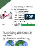 REDES_ DE_COMUNICACIÓN