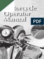 West Virginia Motorcycle Manual | West Virginia Motorcycle Handbook