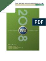 ITC Program 2008