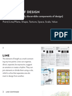 DesignPrinciples_3-10