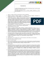 Feldspato Propriedades Aplicabilidade Ocorrencias