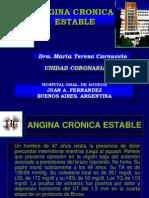 anginacronica2012(1)