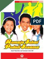 RSPS PMR + ISBN Corel x4