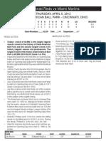 Postgame Notes 09-16-08b (2)