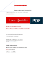 Lacan Cotidiano 163