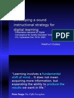Csi Presentation2003