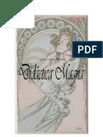 Didactic a Magna PDF Online