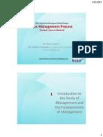 UGC Management Process