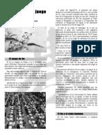 ProyectoJuegoDeGo (1)