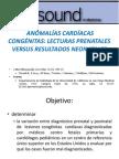 Journal Ultrasound