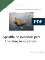 materiais-apostila1- UmPoucoMenosDaMetdade