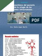 manejo-anastesico-cirugia-250108