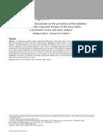 EG Corticoesteroides[1]