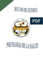Indice Psicologia