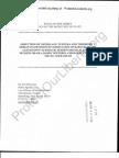 Purpura & Moran v Obama Objection to Obama Nominating Petition Filed in NJ on 5 Apr 2012
