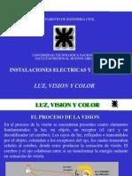 1 Luz%2c Vision y Color