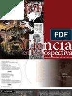 La Misión Ciencia en Retrospectiva