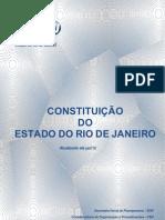Constituição_Estadual_RJ_20120110