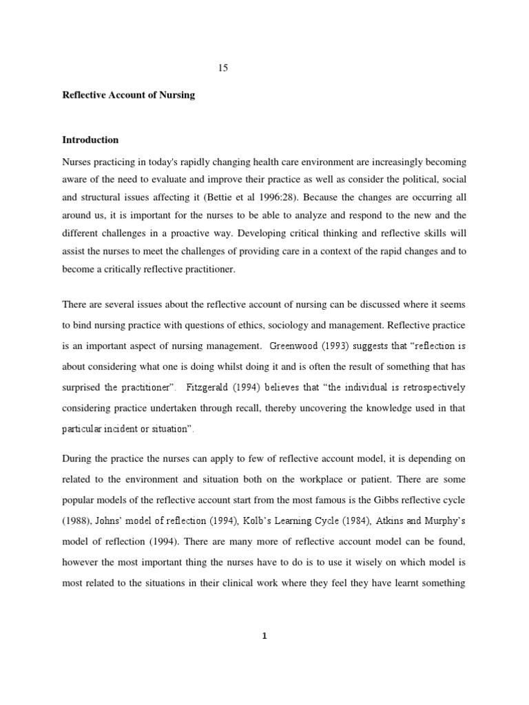 Writing methodology chapter dissertation image 7