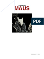 Maus Overview Materials