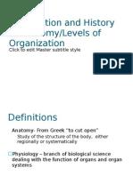 Intro to Anatomy-1