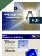 Wbv12.1 Emag Tutorial1 Pm Field