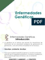 enfermedadesgeneticas-090818174953-phpapp01