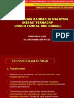 20100221140227minggu6&7- transformasibandar5