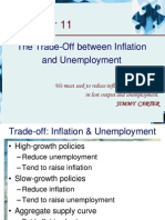 11.Inflation and Unemployment