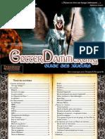 Gd-00 Guide Du Joueur v1.01