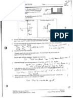Problem solving interview questions and answers pdf